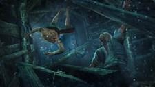 Assassin's Creed IV: Black Flag Screenshot 5