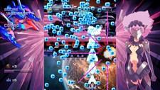 Ghost Blade HD (JP) Screenshot 6