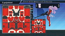 Hyperdimension Neptunia mk2 Screenshot 2
