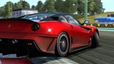 Ferrari Challenge Screenshot 3