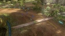 MotorStorm RC (Vita) Screenshot 7