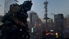 Call of Duty: Advanced Warfare (PS3) Screenshot 8