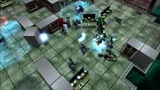 Leap of Fate (JP) Screenshot 5