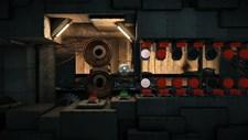 Unmechanical: Extended (PS3) Screenshot 8