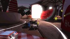 Table Top Racing (Vita) Screenshot 3