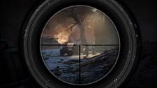 Sniper Elite V2 Screenshot 5