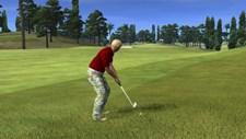 John Daly's ProStroke Golf Screenshot 3