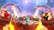 Rayman Legends (Vita) Screenshot 7