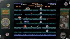 CAPCOM Arcade Cabinet Screenshot 2