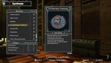 Ar nosurge: Ode to an Unborn Star Screenshot 3
