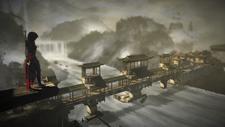 Assassin's Creed Chronicles: Trilogy (Vita) Screenshot 4