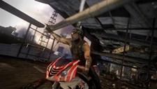 MotorStorm: Apocalypse Screenshot 3