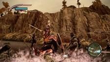 Warriors: Legends of Troy Screenshot 5