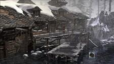 Syberia 2 Screenshot 5