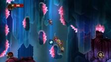Chariot (PS3) Screenshot 6