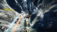 Skydive: Proximity Flight Screenshot 5