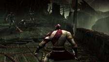 God of War II (Vita) Screenshot 7