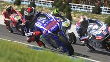 MotoGP15 Compact Screenshot 6