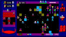 Bokosuka Wars II (JP) Screenshot 5