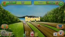Strike Solitaire (Vita) Screenshot 4