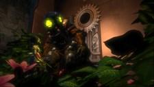 BioShock (PS3) Screenshot 7