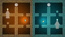 Semispheres (Vita) Screenshot 5