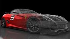 Ferrari Challenge Screenshot 6