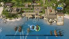 Port Royale 3: Pirates and Merchants Screenshot 2
