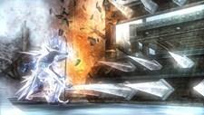 Dynasty Warriors: Strikeforce Screenshot 7