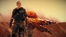 Mars: War Logs Screenshot 8