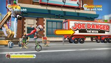 Joe Danger 2: The Movie Screenshot 6
