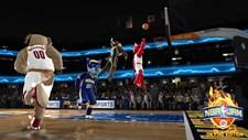NBA JAM: On Fire Edition Screenshot 8