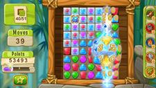 Gem Legends (Vita) Screenshot 5