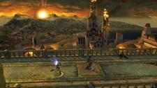 Sacred 3 Screenshot 2