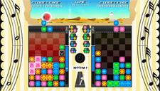 Magical Beat (Vita) Screenshot 2