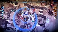 Anomaly Warzone Earth Screenshot 8