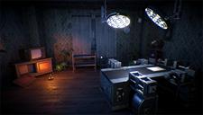 Dying: Reborn VR (JP) Screenshot 8