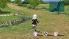 Hyperdimension Neptunia mk2 Screenshot 3
