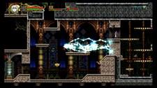 Castlevania: Harmony of Despair Screenshot 6