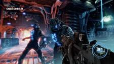 Alien Rage Screenshot 6