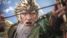 Dynasty Warriors 7 Screenshot 4