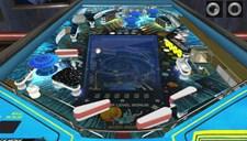 The Pinball Arcade (Vita) Screenshot 1