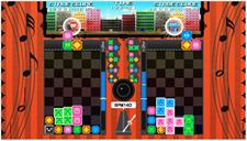 Magical Beat (JP) (Vita) Screenshot 1