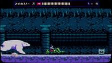 Oniken: Unstoppable Edition Screenshot 4