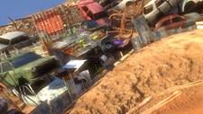 MotorStorm RC (Vita) Screenshot 4