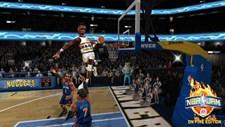 NBA JAM: On Fire Edition Screenshot 6