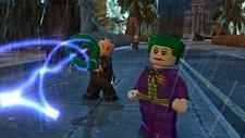 LEGO Batman 2: DC Super Heroes Screenshot 7