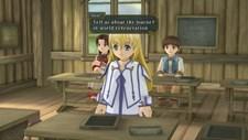 Tales of Symphonia Screenshot 5