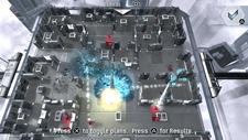 Frozen Synapse Prime (Vita) Screenshot 1