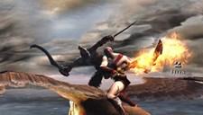 God of War II (Vita) Screenshot 8